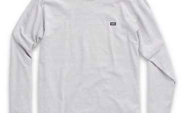 What Are Organic Cotton Long Sleeve T-Shirts?